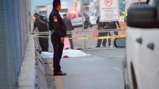 Kayıp belediye başkanının cesedi 1 yıl sonra bulundu