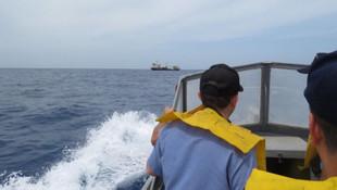 İşte yeni balıkçılık para cezaları