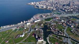 Uzmanlardan korkutan deprem ve Kanal İstanbul açıklaması
