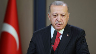 Erdoğan'dan ekonomi paketi talimatı