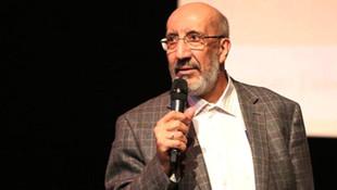 Abdurrahman Dilipak: ''Solcu da değilim, sağcı da!''