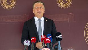 CHP'li vekilden bir bomba daha: ''Bakanlığın hedefindeler!''