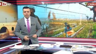 Akit TV, Bakan Albayrak'ı hedef aldı!