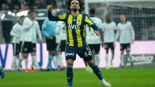 Fenerbahçe'de beklenmedik ayrılık!
