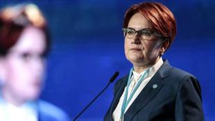 İYİ Parti'de kriz büyüyor! 14 milletvekili bildiri yayınlandı