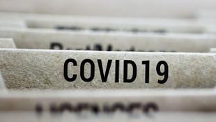 Koronavirüste asıl tehlike! Semptom göstermeyen ''süper bulaştırıcılar''