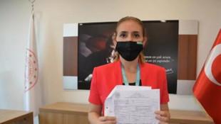 Mersin Şehir Hastanesi ''ölümcül hastalık üredi'' iddialarına yanıt verdi