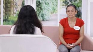 16 yaşındaki kıza cinsel istismar olayında yeni gelişme