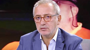 Fatih Altaylı'dan gerçek vakaların saklanması ile ilgili şoke eden iddia