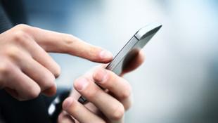 Dolandırıcılar iş başında! Şimdi de bu SMS'lerle tuzak kuruyorlar