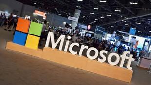 Microsoft evden çalışmayı kalıcı hale getirdi