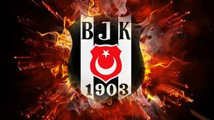 Beşiktaş'ta 2 isim ile yollar ayrılıyor