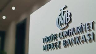 Merkez Bankası piyasayı yeniden fonladı