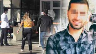 Tunceli'de dehşete düşüren olay! Babasını öldürüp intihar etti