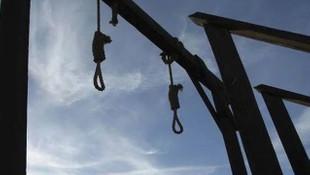 O ülkede kadın ve çocuk istismarına idam!