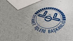 Üniversiteden Diyanet'e yurt bağışı