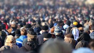 İşsizlerden TÜİK'in işsizlik rakamlarına sert tepki