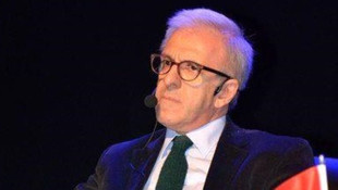 Zafer Arapkirli Fatih Portakal'ın FOX TV'den neden ayrıldığını açıkladı