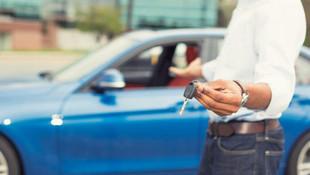 İşte Ekim ayı sıfır otomobil fırsatları ve fiyat listesi