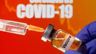 Rusya'nın ikinci Covid-19 aşısı tescil edildi