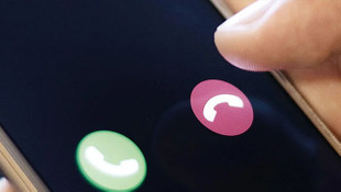 Vatandaşlara SMS ile ''dolandırıcılık'' uyarısı
