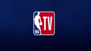 Saran Media Group'tan NBA TV açıklaması