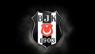 Beşiktaş'ta bir futbolcuda koronavirüs tespit edildi