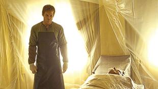 Dexter hayranlarına müjde! 7 yıl sonra geri dönüyor