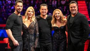O Ses Türkiye bu sezon yayınlanacak mı? Beyazıt Öztürk açıkladı