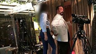 Adnan Oktar FETÖ'yü öven videosu için ''şaka yaptım'' dedi