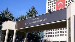 Hazine ve Maliye Bakanlığı personel alımı başvurusunda son gün