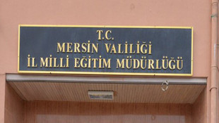 MEB'te ''Mini etekli öğretmen'' krizi