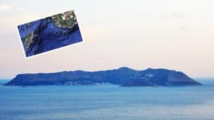 Yunanistan'da yer yerinden oynadı! Oruç Reis sinyali kapattı...