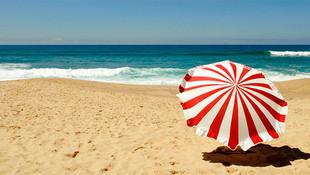 Çalışanların gözü o tarihte! 5 günlük tatil planları yapılmaya başlandı!