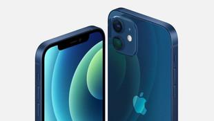 Apple'ın tepki çeken kararı Fransa'da yasaya takıldı