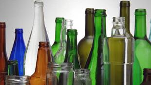 Tüm şişeli ürünler depozitolu satılacak