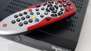İngiltere ligini izleyemeyen Digitürk müşterisi ne yapacak?