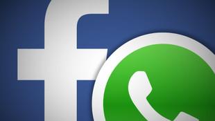 Yazdıklarınıza dikkat edin! Facebook ve Whatsapp mesajları için emsal karar