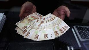 Yeni yasayla ''kayıt dışı paranın'' da önü açıldı!