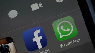 WhatsApp'ın bu özelliğini kimse bilmiyor