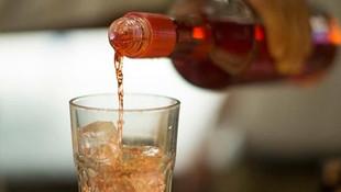 Sahte içkiye 9 günde 58 kurban