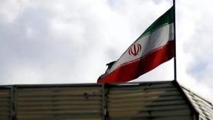 İran, silah ambargosunun kaldırıldığını duyurdu