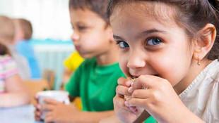 Az pişmiş ette ''rota virüsü'' tehlikesi! Her yıl 200 bin çocuk ölüyor