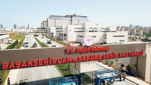 Şehir hastanelerinde bir skandal iddia daha