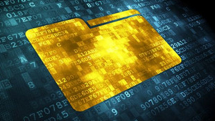 Kripto paraların işlem hacmi 60 milyar dolara düştü