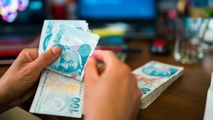 Bankaların kredi faiz oranları değişti... İşte tam liste