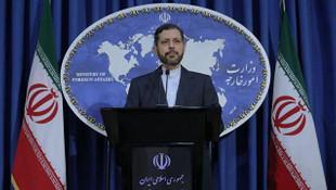 İran'dan Ermenistan ve Azerbaycan'a uyarı: Saldırılara karşılık vereceğiz