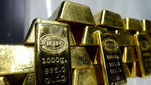 Finans devinden altın ve gümüş tahmini