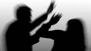 Kısıtlamalar kadın cinayetleri ve aile içi şiddette artışa neden oldu
