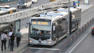 Toplu taşıma kullananlar dikkat! İBB'den HES kodu açıklaması